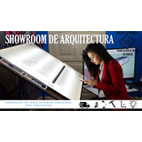 Mesas De Dibujo Arquitectonico  Muebles en Mercado Libre Ecuador
