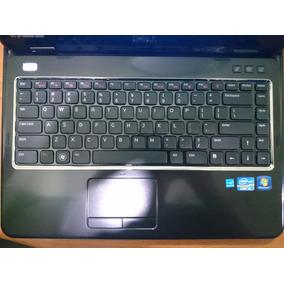 Potente Dell Core I5 2,50 Ghz Turbo 4 Gb Ram 500 Hdd Intacta