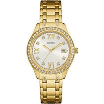 Relógio Guess Feminino 92623lpgsda1