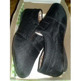 Zapatos Niñas Maria Pizzola Nro 31 Bellos