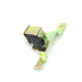 Eletrovalvula Partida Frio Citroen C3 1.4 8v Flex Original