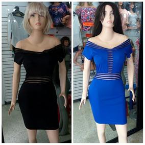Vestidos De Dama A La Moda, Remate Liquidación