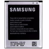 Bateria Samsung Galaxy I9082 I9060 I9060c I9060l I9080 -aj