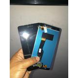 Display Xiaomi Redmi Note 4 Global