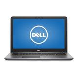 Notebook Dell Amd A12 15.6 8 Gb 1 Tb Win 10