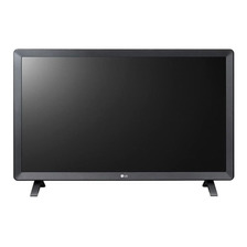 Smart Tv Lg Hd 23  24tl520s-ps