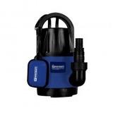 Bomba Sumergible 1/2 Hp Para Agua Limpia
