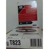 Correa De Tiempo Toyota Starlet/ T823