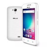 Telefono Celular Blu Advance 4.0 M Android 6.0 Garantia