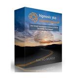 Hipnosis 360 Conversacional