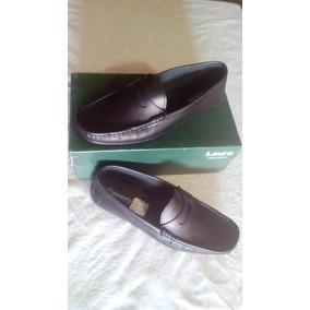 9125ae48095 Zapatos D Alessandro - Zapatos Hombre en Mercado Libre Venezuela