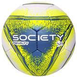 3dbd33de7b4a8 Bolas Penalty em Rio Grande do Sul de Futebol no Mercado Livre Brasil