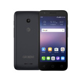 Alcatel Ideal / 1 Gb Ram / 8 Gb Rom / 4g Lte / Envio Gratis
