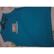 Camisa Maresia Original Promoção