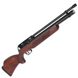 Rifle Gamo Pcp Coyote. 5.5 Mm Calibre 5,5 Mm - 1465