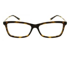 91af90ba34038 Ana Hickmann Ah 6273 G21 Óculos De Grau Feminino 5,4 Cm