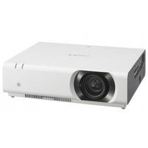 Sony Vpl-ch355 Full Hd 4000 Lumens