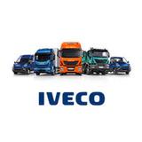 Todo Para Camiones Iveco. Stralis, Trakker, Tector, Daily.
