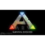 Playstation 4 Ark Survival Evolved Juego Ps4