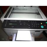 Impresora Xerox 3025 Multifuncional Laser Monocromatica
