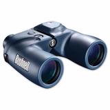 Binocular Bushnell 7x50 Marine Series 137500