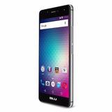 Celular Blu R1 Hd 16gb + 2gb Ram Negro Libre De Fabrica