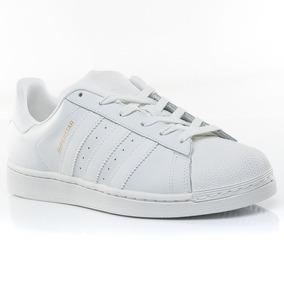 Zapatillas Superstar Bicolor adidas Originals Tienda Oficial
