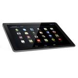 Tablet X View Proton Sapphire Lt 10 Hd Nueva Caja Sellada