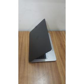 Notebook Hp Probook 440 G3 Core I5 6200 8gb 500gb Hdmi 14.