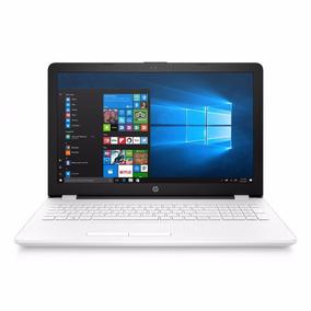 Notebook Hp Pentium N3710 Quadcore 4gb 1tb 15.6¨ Windows 10