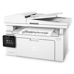 Multifuncional Hp Laserjet Pro Mfp M130fw