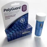 Seachem Polyguard 10g Medicamento Contra Hongos Y Parasitos
