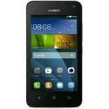 Repuestos O Celular Huawei Y360
