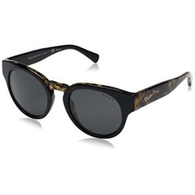 5217c474b2 Acetatos Para Inyeccion De Tinta - Gafas De Sol Ralph Lauren en ...
