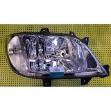 Optica Sprinter 2003 Al 2012 Serie 313-413 Oferta Original