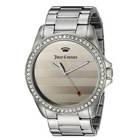 Reloj Para Dama Juicy Couture Juicy Couture Laguna
