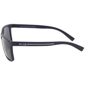 ac1ab7b05dcec S Lindo Oculos Armani Exchange Ax 116 - Calçados, Roupas e Bolsas no ...