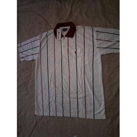 89f2b60001660 Camisetas Tipo Polo Para Uniformes - Ropa Deportiva Blanco en ...