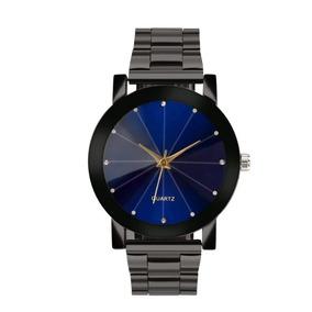 36ecb78b728 Relogio Roxy Prism Azul Importado - Relógios no Mercado Livre Brasil