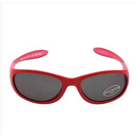 4bd54c619c325 Óculos Chicco - Óculos no Mercado Livre Brasil