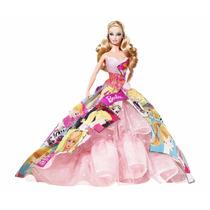 Barbie Generatio Of Dreams, Generación De Sueños