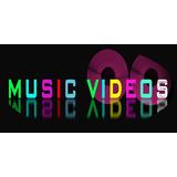 200 Videos En Pendrive - Estilo Que Tu Quieras