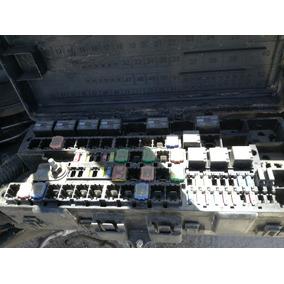 Ford F150 Sin Motor Ni Caja en Mercado Libre Mxico