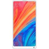Xiaomi Mi Mix 2s 5.99 64gb 6gb Ram Dual 4g 12 Cuotas Evotech