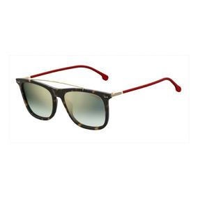 cc7a14f213a18 Oculos Carrera Preto E Vermelho De Sol - Óculos no Mercado Livre Brasil