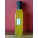 Sake Original (vino De Arroz) Y Licores Al Sake