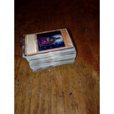125 Cartas Yu Gi Oh