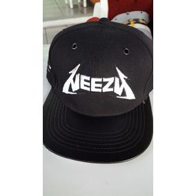 bc4dea618fc89 Gorras Mitchell   Ness en Morelia con Envío gratis para Hombre en ...