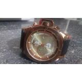 Reloj Technomarine Para Repuesto