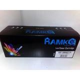 Toner Compatible Xerox 3020/3025 106r02773 Nuevo Con Garanti